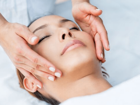Skin clinic science: linking lifestyle and skin