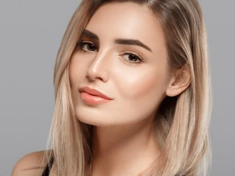 Dermal fillers: non-surgical facial contouring