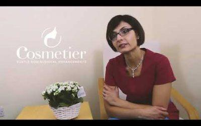 Are Dermal Fillers safe?