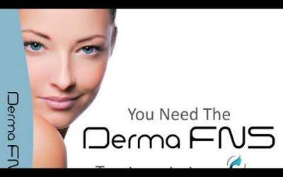 Derma FNS Presentation