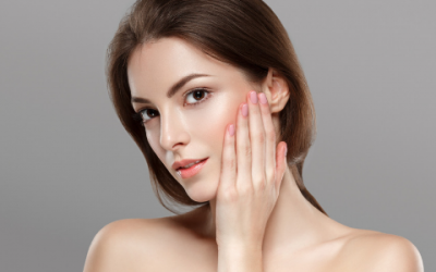 What Do Chemical Peels Treat?