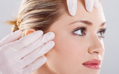The Safety of Dermal Fillers