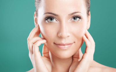 Is Profhilo and dermal filler the same treatment?