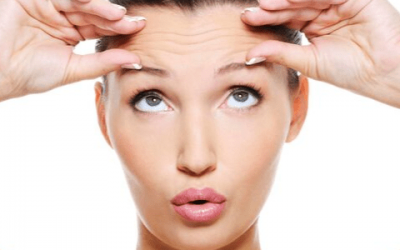 Is Botox the right treatment option for me?