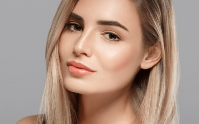 Dermal fillers: non-surgical facial contouring