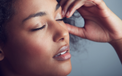Transform Your Skin With Dermal Fillers