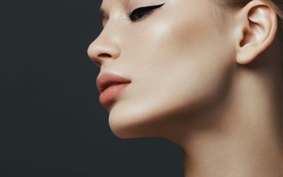 Top Lips for Gorgeous Lips