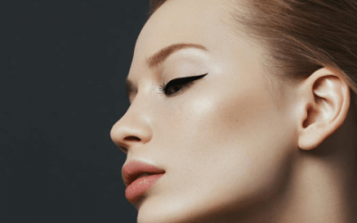 Top Tips for Gorgeous Lips
