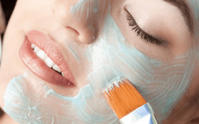 Ditch Dull Skin with These 3 Summer Exfoliation Tips