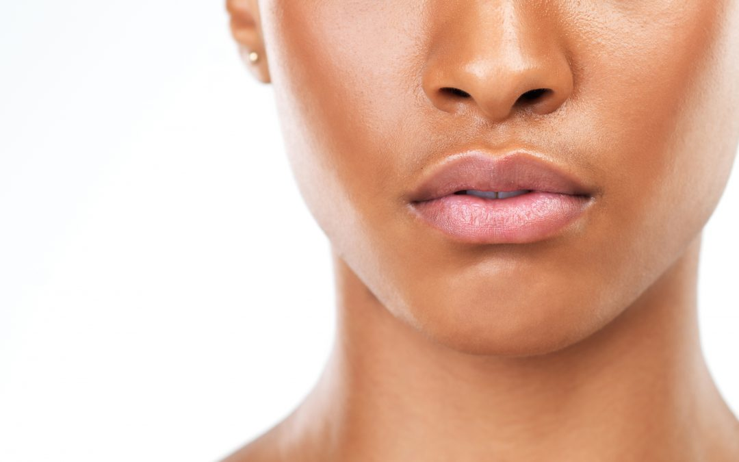 How To Prolong Your Lip Fillers