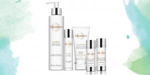 Alumier-MD-complete-skincare