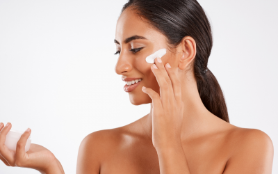 Your skincare journey with Cosmetier
