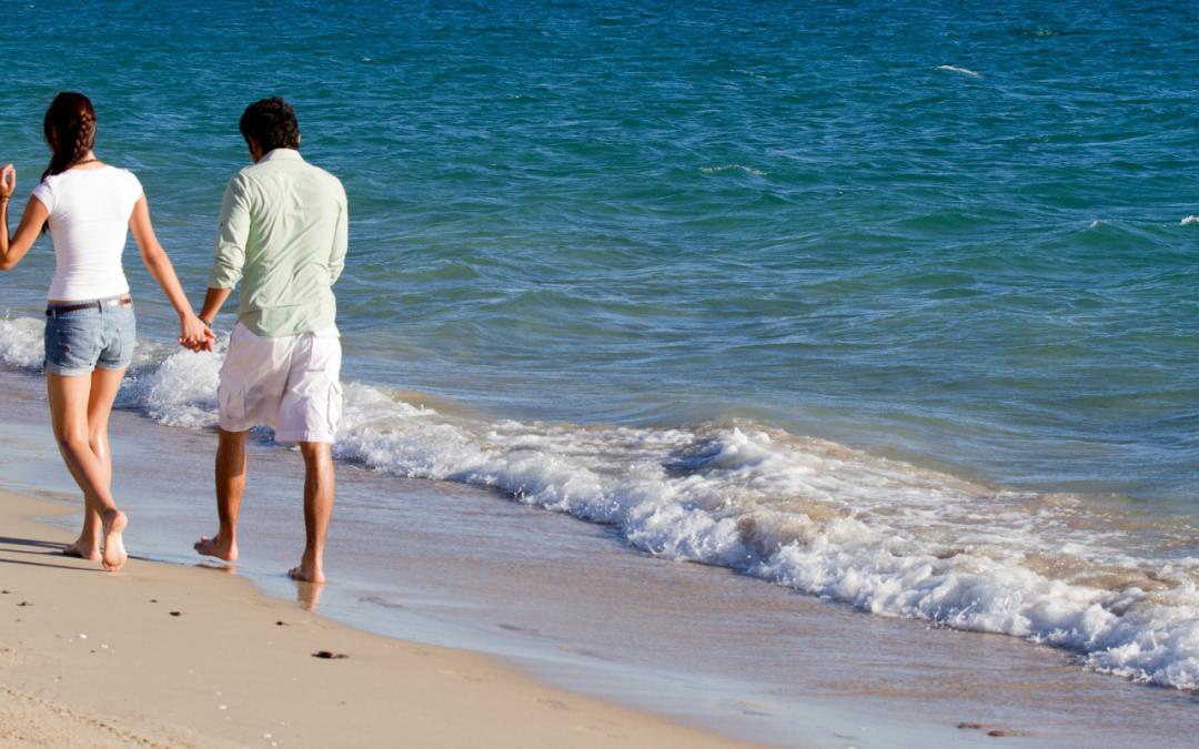 Dermal Fillers & The Love Island Effect