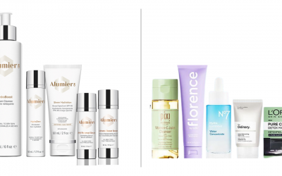 How Does Medical-Grade Skincare Differ From High Street Skincare?