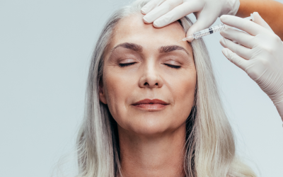 Safe Aesthetic Treatments in an unregulated industry